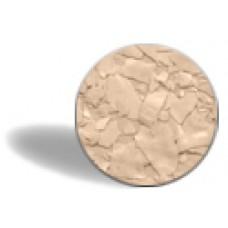 Монохромные флоки 1-143