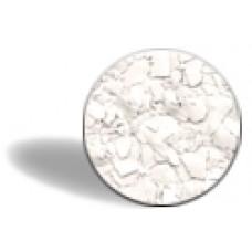 Монохромные флоки 1-163