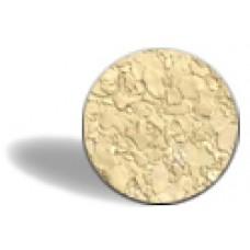 Монохромные флоки 1-603