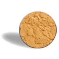 Монохромные флоки 3-003